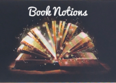 Book Notions